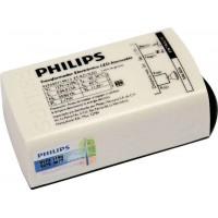 Transformadores para bombillos halogenos y LED