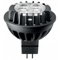 BOMBILLO LED REFLECTOR MR16 12V ON/OFF & DIMERIZABLE
